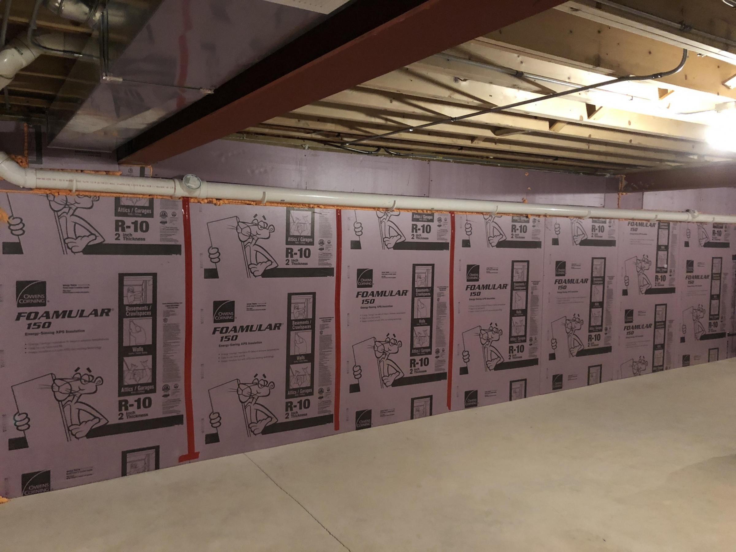 Drywalling insulated basement (additional insulation or no?)-94390b71-b5b1-4b0a-ae26-f004dac51ef3_1549918165195.jpg