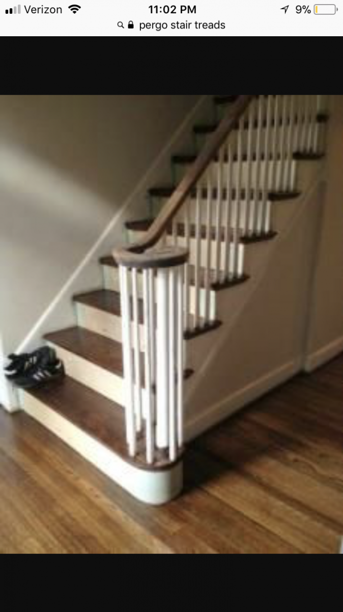 Laminate With Curved Stair Tread? 94686f1c C69f 4370 8618 Da1ff27db321_1507518313664  ...