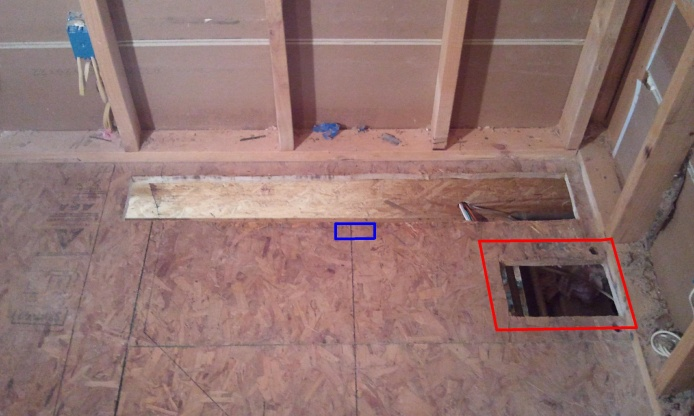 "Chris the DIY guy vs. ""The Ranch""-9522-subfloor.jpg"