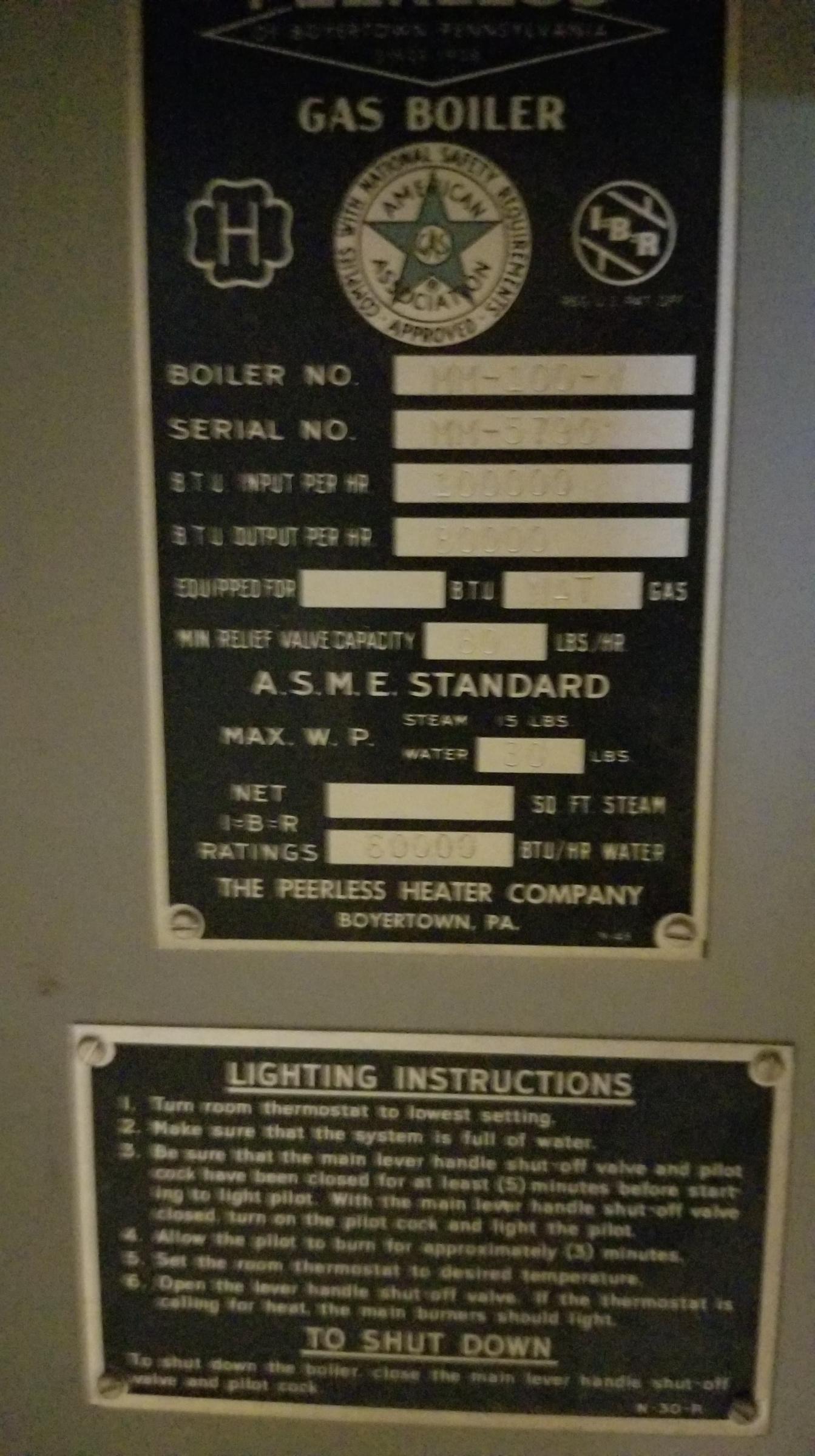 How do I re-light pilot old peerless boiler-96145795_2072818542864394_3153125883598864384_n.jpg