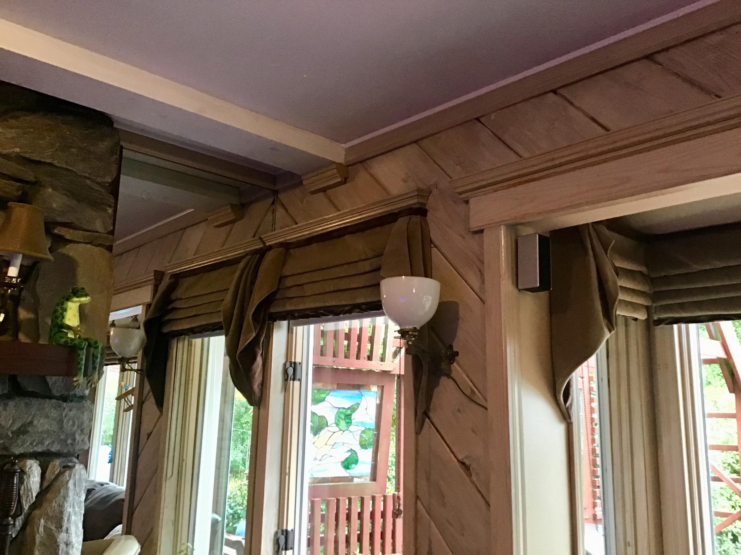 Curtain ideas for these old wood headers ?-973f25d8-6feb-4b16-8d88-41b1c975b85d.jpg
