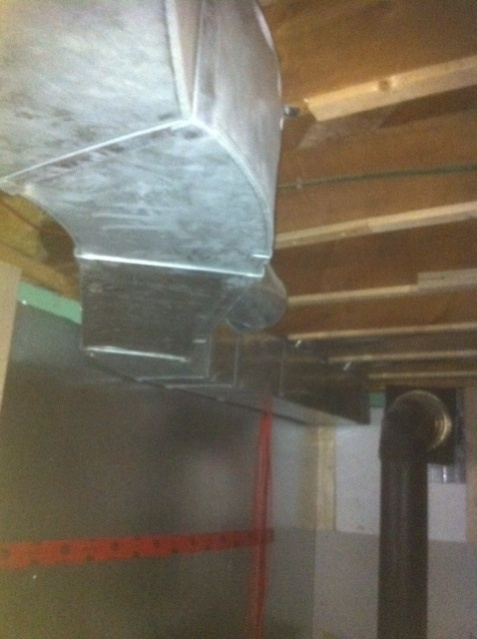HVAC in basement-9898.jpg