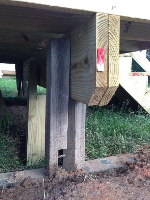 Deck being built before footings?-994798_10152870750525386_1278736072_n.jpg