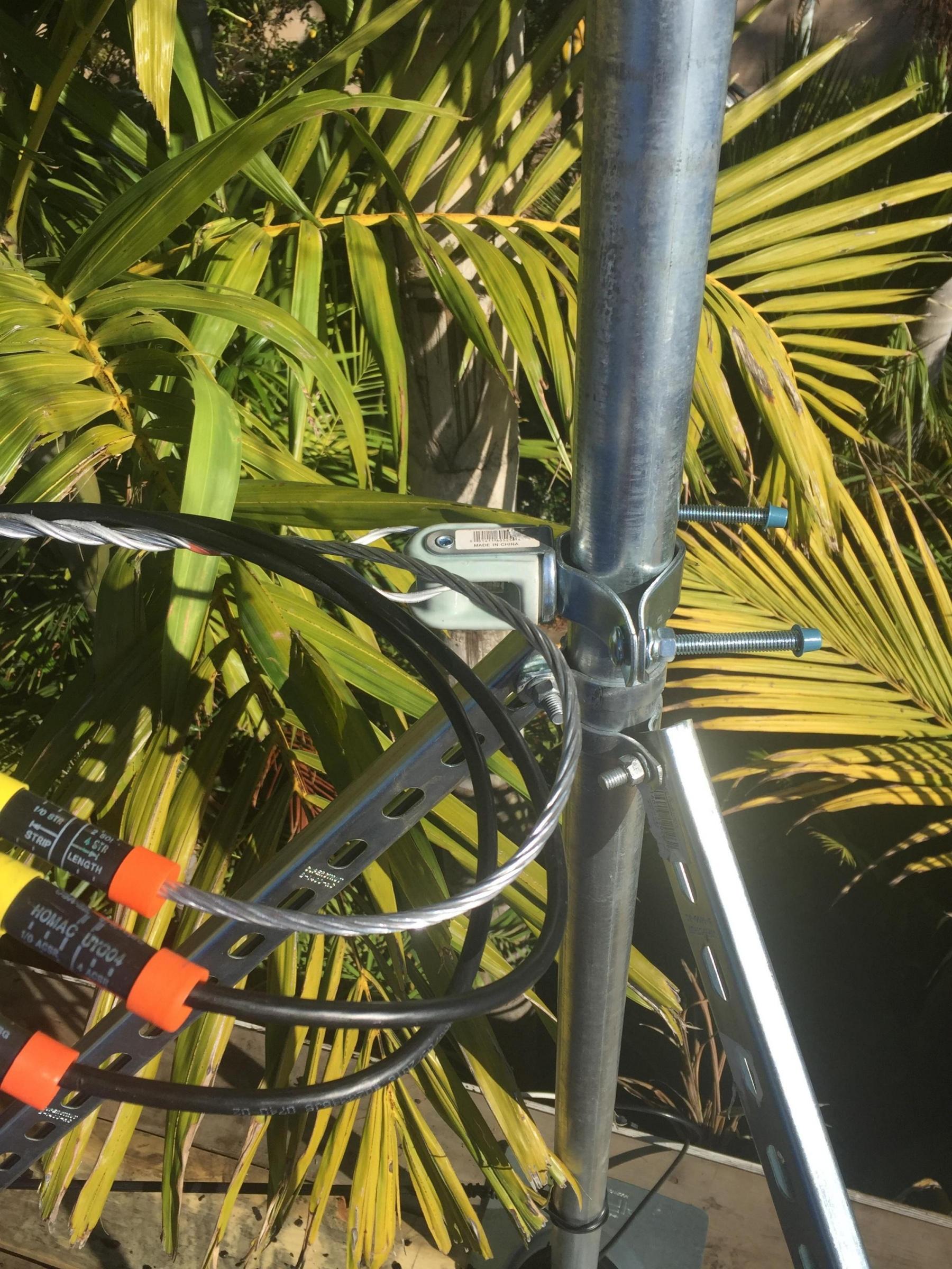 Palm falls down power goes off then on again-9cc6a89a-0113-4f1b-800e-5212393f84a7_1549677291972.jpg