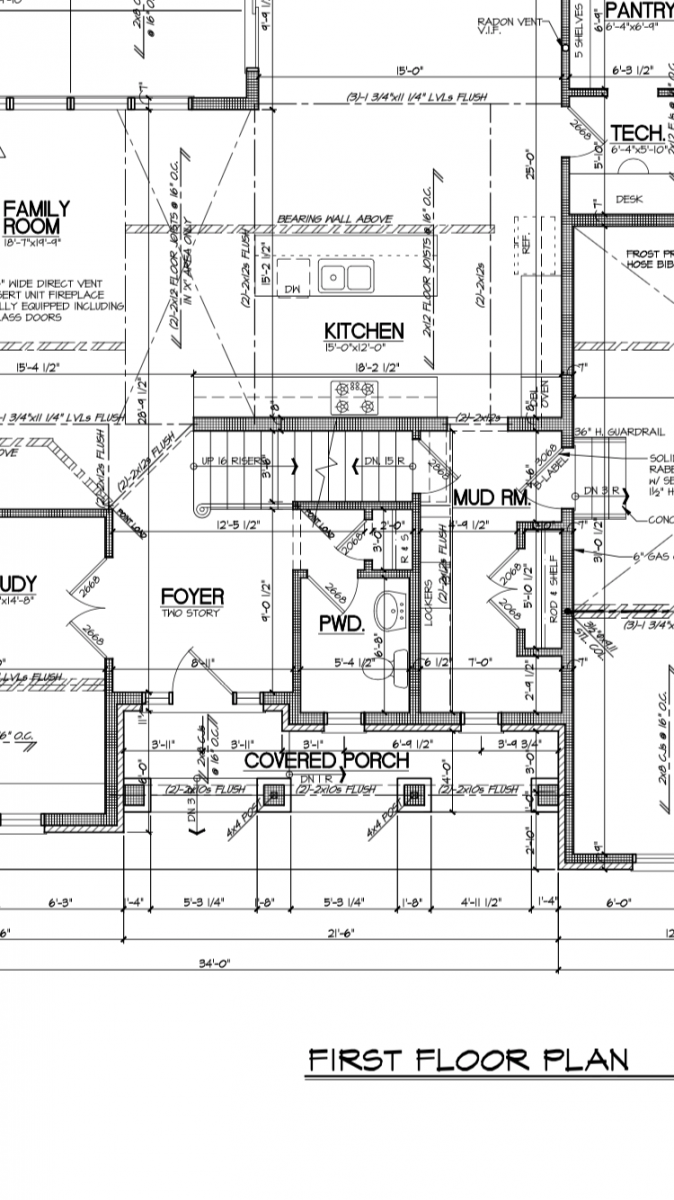 Foundation and support under front entry-9f00f8b9-13b4-4789-a9a2-28bee9a9e26c_1509105348492.png