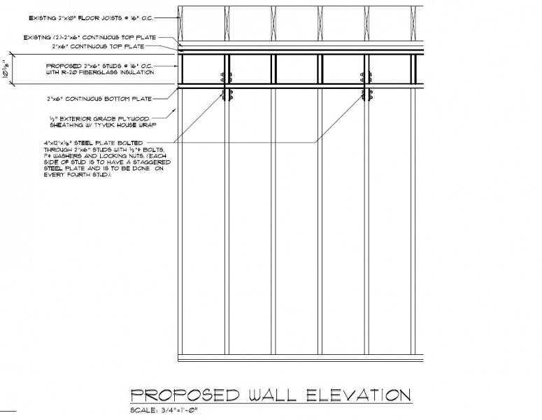 Raising 1st floor ceiling height-9feet_wall_elevation.jpg