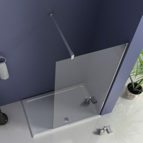 glass shower accessory-_1211.jpg