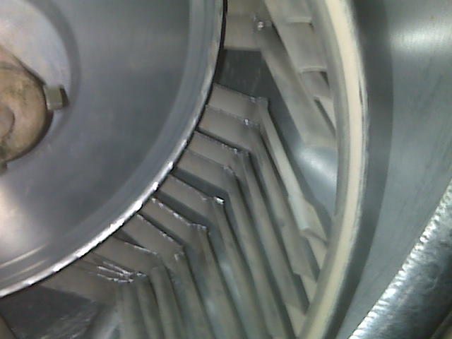 Furnace blower motor PLEASE HELP-_device-memory_home_user_pictures_img00237.jpg