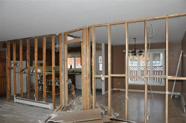 Removing Walls Dsc1295 Jpg
