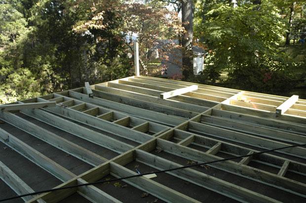 A Deck's Story-_dsc2708.jpg