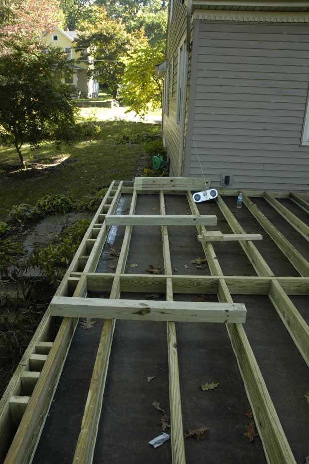 A Deck's Story-_dsc2713.jpg
