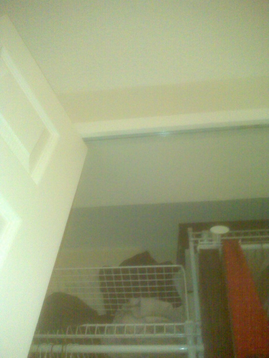 Closet question: options and wiring diagram?-_media-card_blackberry_pictures_img00080.jpg