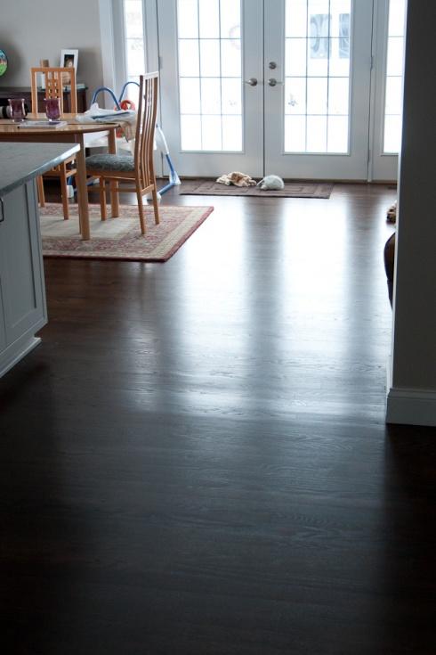 Adjusting Floor Joists?-_mg_5441.jpg