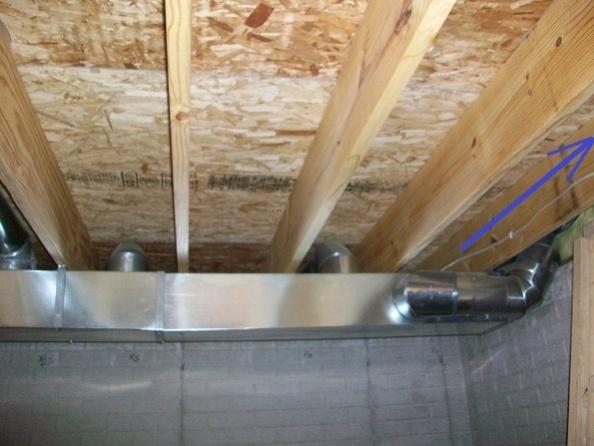 Adding new HVAC run-_pic1-r.jpg