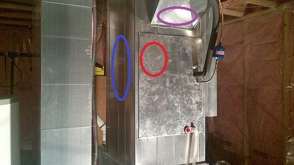 Bypass humidifier questions-coil.jpg