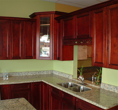 I hate my brand new kitchen cabinets! Help!-.jpg