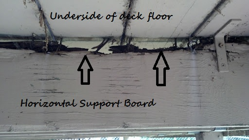 What do I do with rotting deck supports?-rotting-deck-arrows.jpg