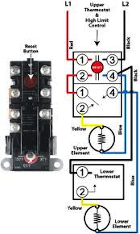 Water Heater Won't Stay Warm-whschem.jpg