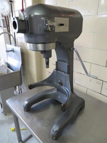 A200 Hobart Mixer-a200-mixer.jpg