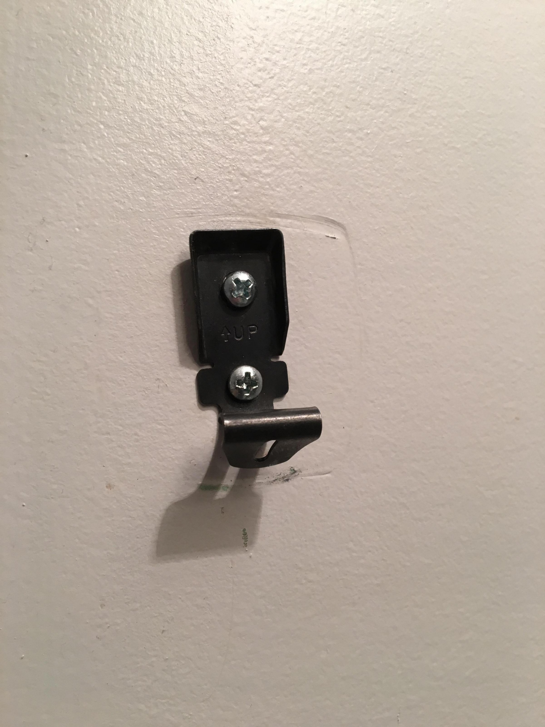 Hate these towel/toilet paper holder hardware...-a5ee439a-2aee-4f2f-b61e-3574a65cda74_1537139803293.jpg