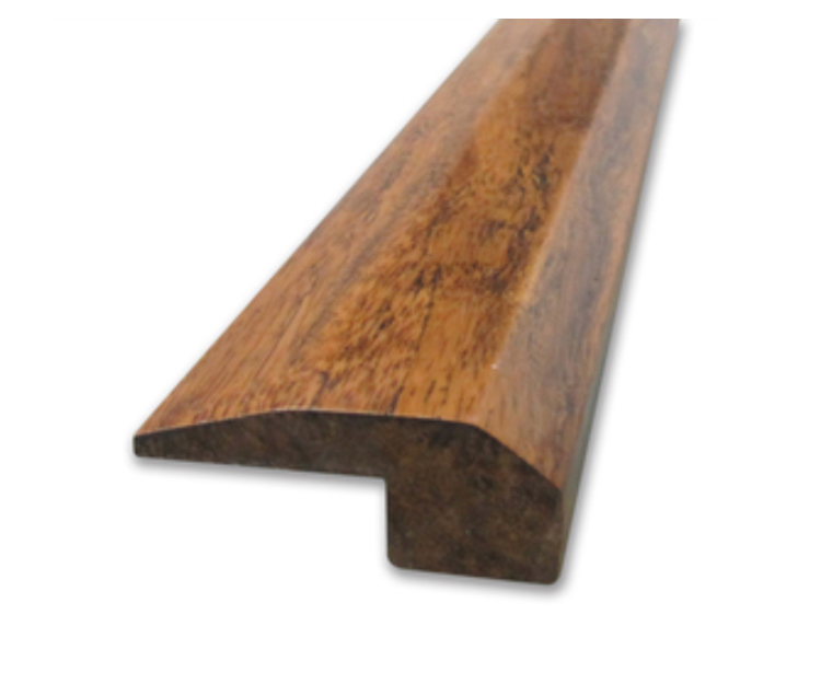 New laminate flooring question (regarding termination at sliding door)-a7856322-0e1b-42e5-a8a2-92c07392a29c.jpeg