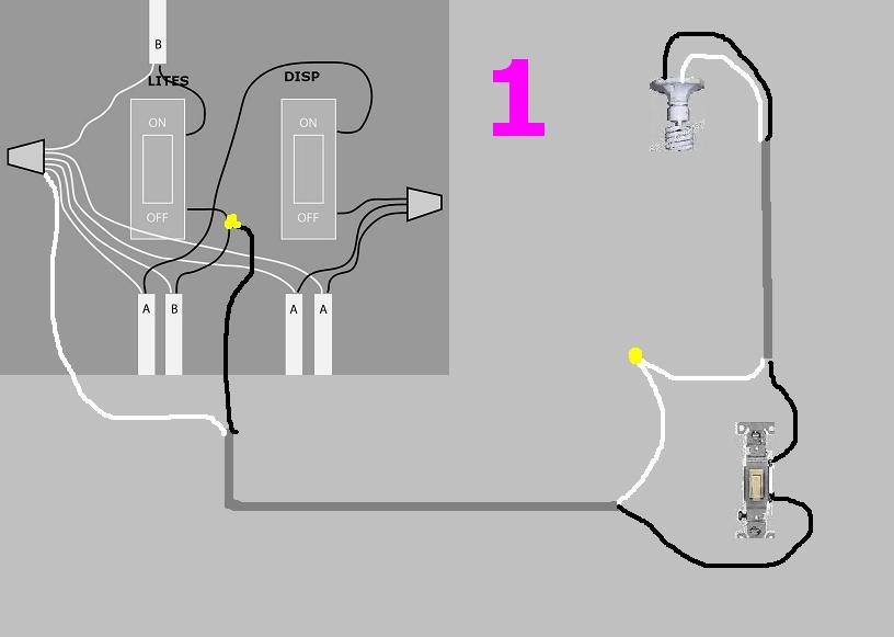 adding a switch to an outlet with two circuits-a9ubjbicaaa6h7u-1.jpg