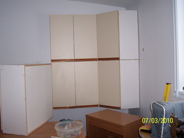 Painting Vinyl Kitchen Cupboards Diy Chatroom Home Rh Diychatroom Com