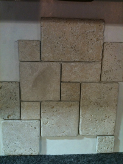 tumbled stone, what is needed to install-aa4b6281-1.jpg