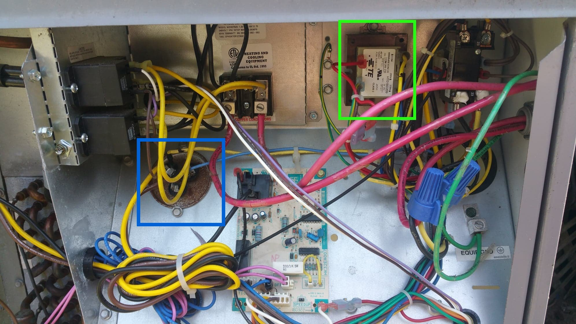 AC Unit WJH44800KTP0A1 Blows Air, Neither Hot Nor Cold-ac-2-.jpg