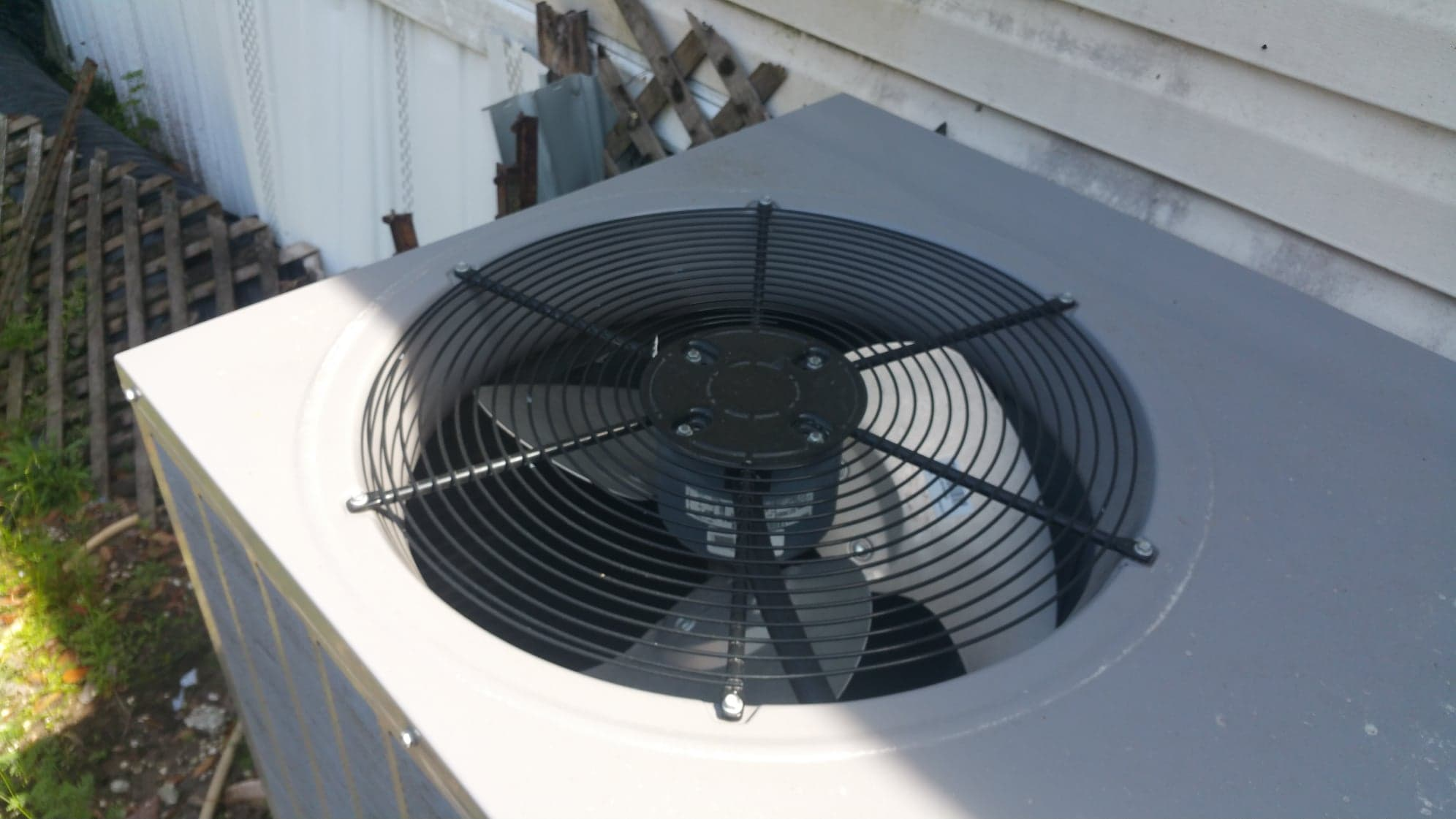 AC Unit WJH44800KTP0A1 Blows Air, Neither Hot Nor Cold-ac-4.jpg