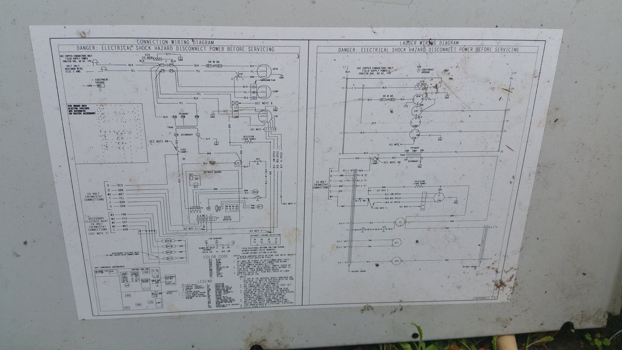 AC Unit WJH44800KTP0A1 Blows Air, Neither Hot Nor Cold-ac-5.jpg