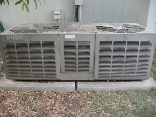 Older Rheem heatpump-ac-unit-006.jpg