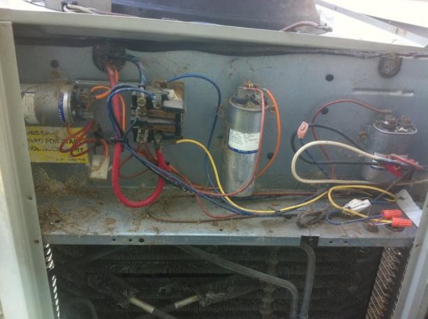Wire Wiring Diagram Heat Ac on rv roof, binary switch, interroll 113s, disconnect box, suzuki vitara, condenser fan, trinary switch, split unit, unit contactor,