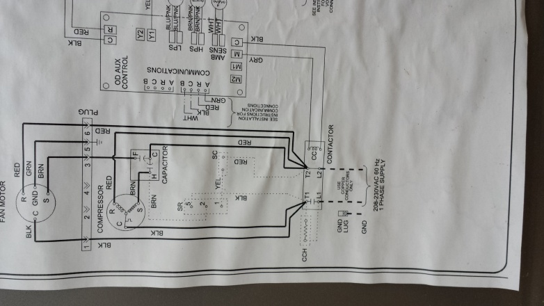 88355d1408060744t icm492c voltage monitor ac wiring diagram 1 icm wiring diagram icm 325 wiring diagram wiring diagrams free icm253 wiring diagram at soozxer.org