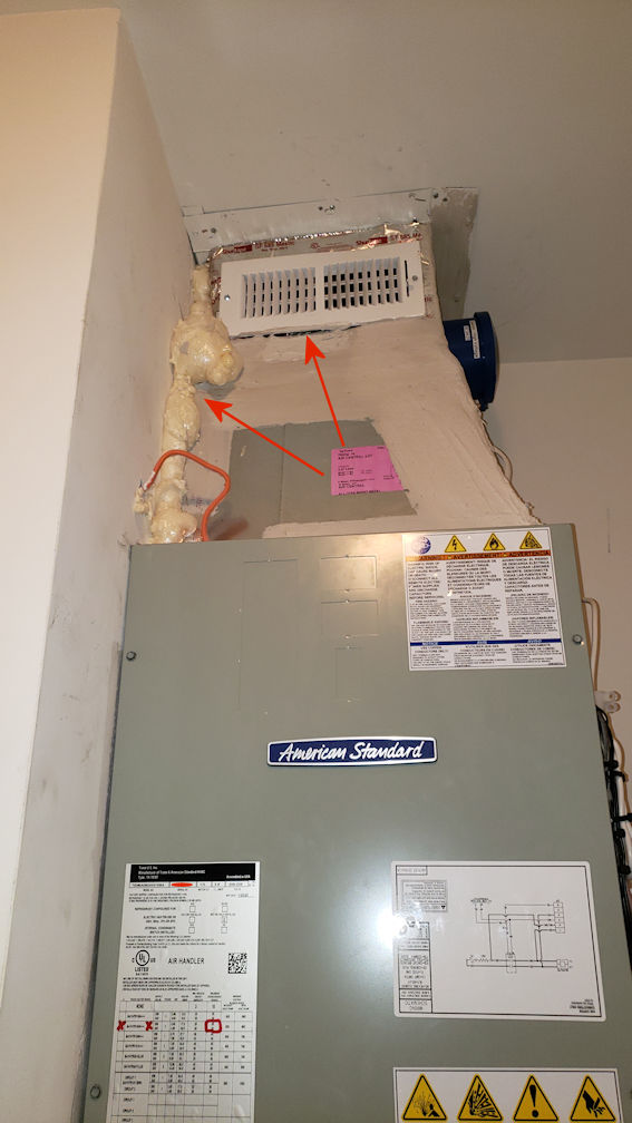 Is this a bad install?-ac2.jpg