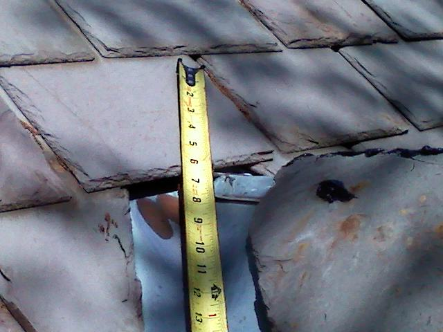"new ""inspire"" slate composite roof...(plastic)-acid-burnt-valley-8-.jpg"