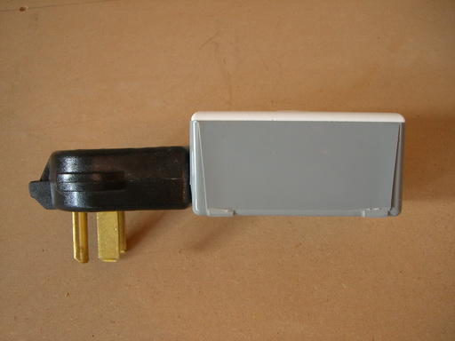 240v, 30a to 15a Adapter-adapter3.jpg
