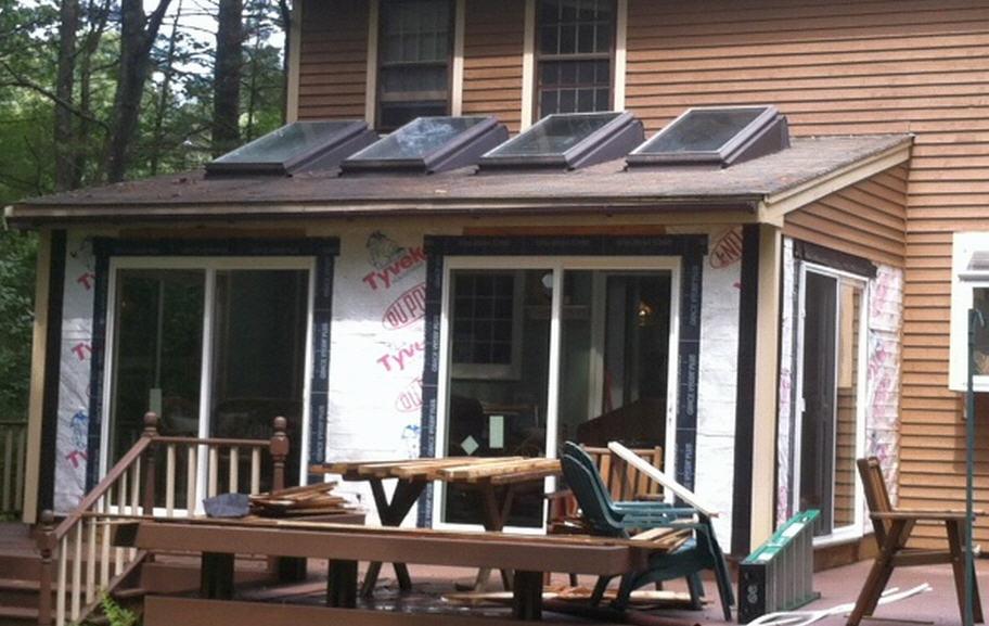 Azek brickmold on patio door replacement-add2small.jpg