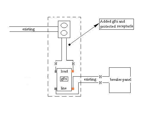 3-way switch help-added-gfci.jpg