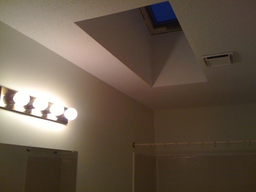 Hood / Microwave Exhaust Vent, Wall question-adjacent-bathroom.jpg