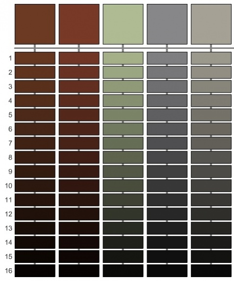 Back of House Color Scheme Help Please-adjusted-pallette.jpg