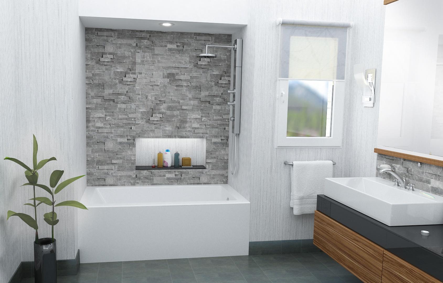 Bath tub bedding: mortar or foam or...? (after tub in place/installed)-adora-scene_new.jpg