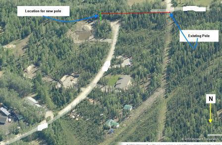2900 sq ft DIY house-aerial-drawing.jpg