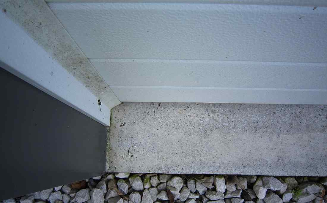 Water Under Garage Door-aerial.jpg