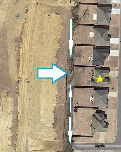 Potential Drainage Solution - Thoughts?-aerial.jpg