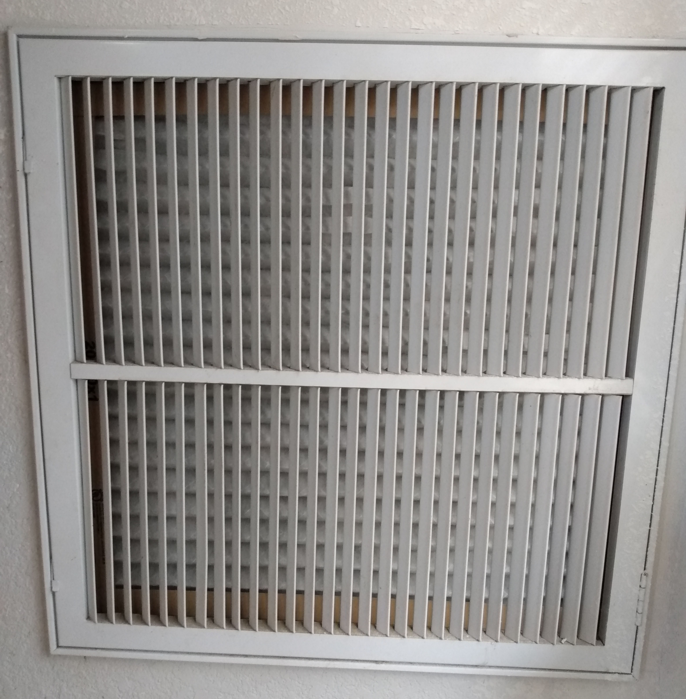 Silly air filter question-af1.jpg