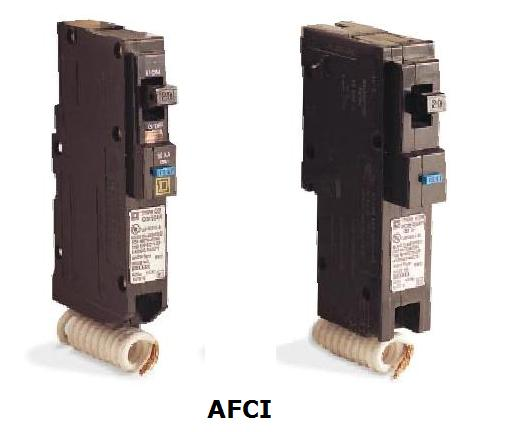 LCD TV tripping GFCI breakers throughout house-afci.jpg