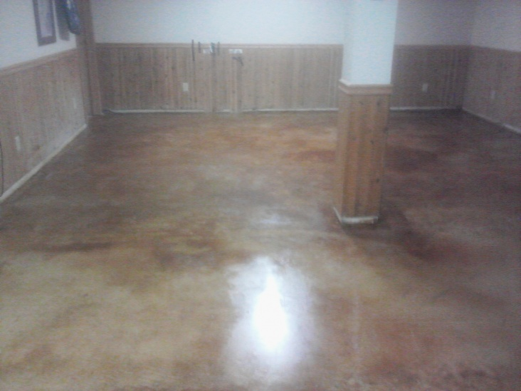 Lots of issues - before staining concrete-after-concrete-2.jpg