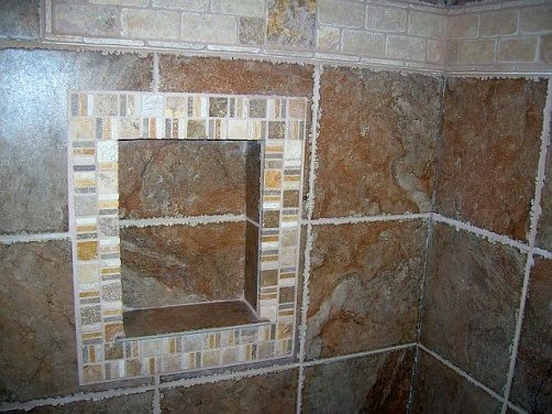 Large Porcelain Tiles for Shower Walls-after-grout-007.jpg