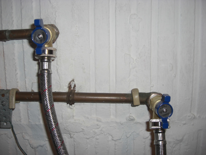 Need help removing old shutoff valves so I can put new ones on-after.jpg